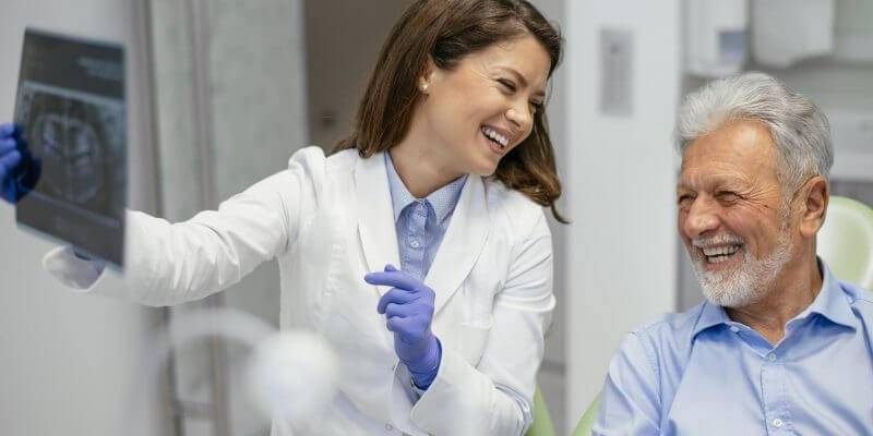 Cleaning-preventive-800x400